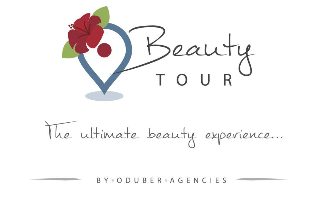 Aruba Beauty Tour