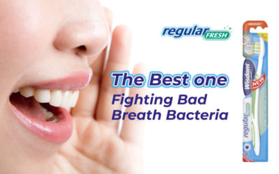 How to Prevent Bad Breath?
